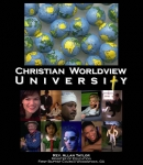 Christian Worldview University