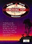 Teacher Survival Kit-DVD